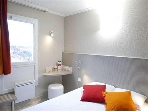 chambre hotel lille besthotel fr site officiel des hôtels best hotel en