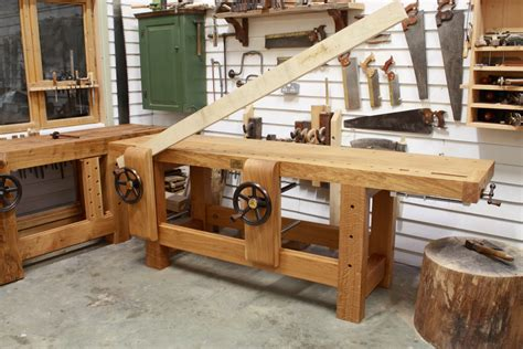 solo shafts  english woodworker