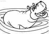 Hippo Coloring Hippopotamus Printable Cartoon Colouring Drawing Cool2bkids Animals Sheets Outline Animal Getdrawings Drawings Kidsuki Clipartmag Thevillageanthology Zoo Results Draw sketch template