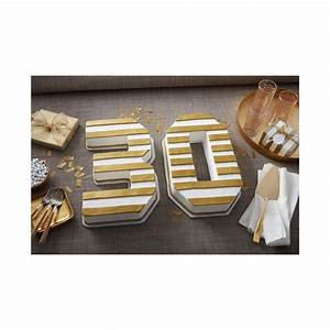 numbers letters cake pan wilton 38 x 23cm With wilton letters
