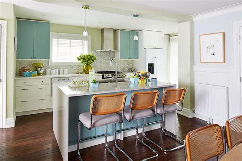 ikea kitchen idea 25 ways to create the ikea kitchen design