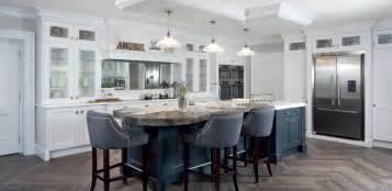24 best contemporary kitchens designs 30 modern kitchen design ideas trendy maxresdefault at