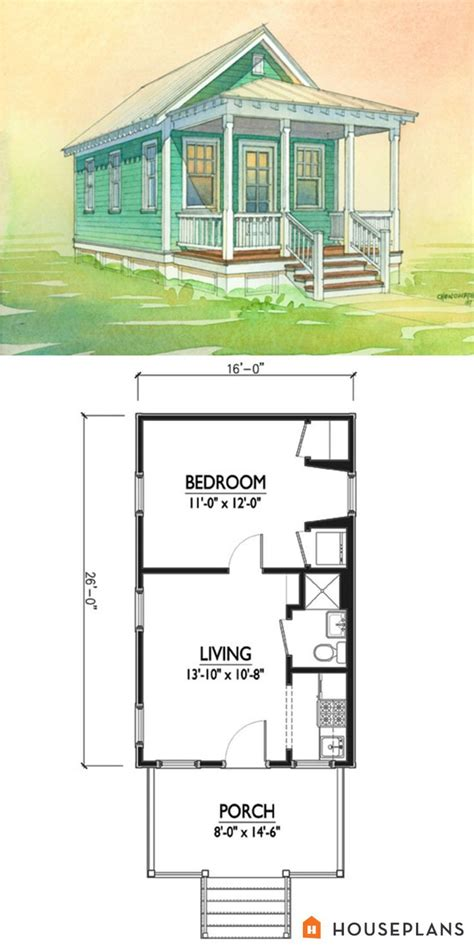 floor plans for small cottages 116 best think small tiny houses images on my