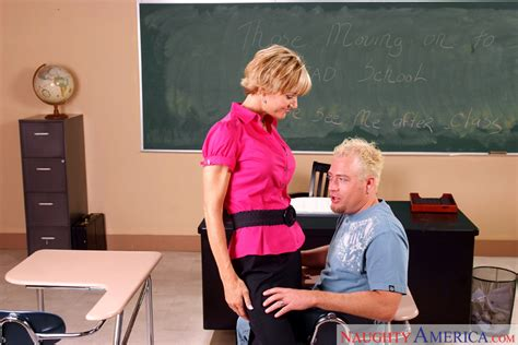 Cameron V And Jenner In My First Sex Teacher Naughty America Hd Porn Videos