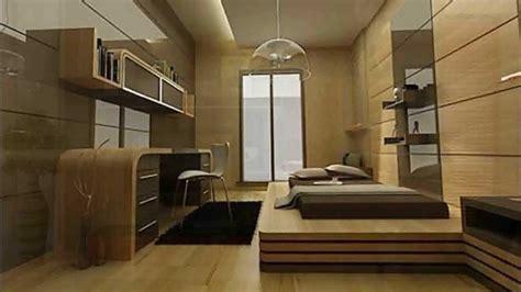 Home Design Ideas Build by Interior Design For Home Fashion Ideas Build Wmv