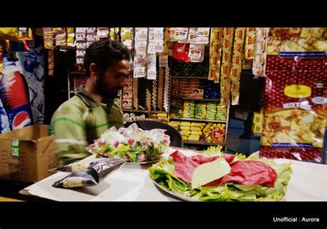 ceramic shop india travel forum indiamike zaheerabad paan shop india travel forum indiamike com