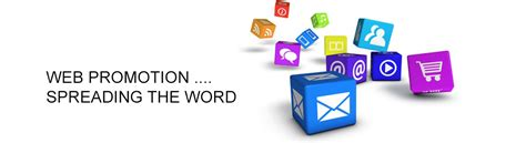Website Promotion by Website Marketing Web Promotion Increasing Visitor Traffic