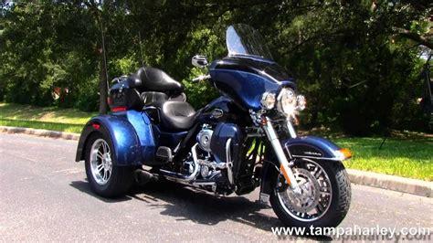 New 2014 Harley Davidson Bikes Coming