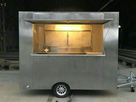 Visit my website to see business plans. Pin by Olivia Bolesworth on Imágenes que les pueden ayudar.   Food trailer, Food truck ...