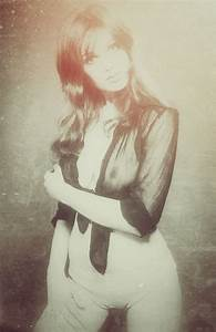 49 best images about madeline smith on Pinterest