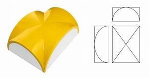 Illuminazione Volte A Crociera ~ Design Per La Casa & Idee Per Interni