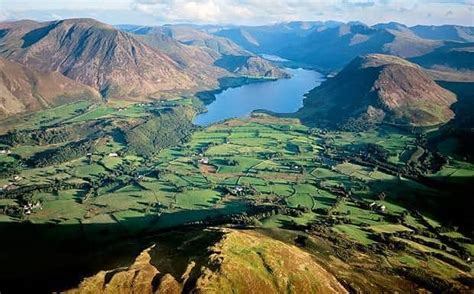 Places To Stay In The Lake District With Tub - lake district on road to recovery as a591 poised to reopen