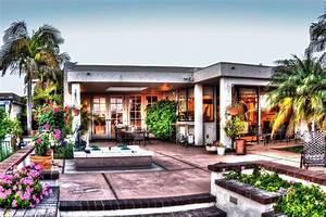 Terrassen Deko Modern : terrasse dekorieren ideen und tipps ~ Bigdaddyawards.com Haus und Dekorationen