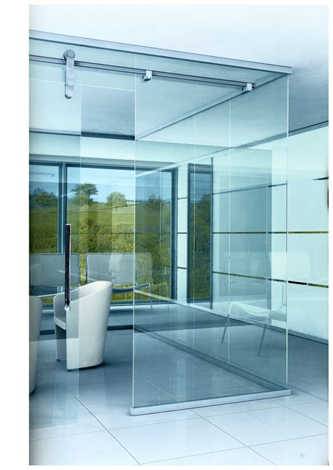 interior glass walls for homes furniture modern glass office desks design chairs chair