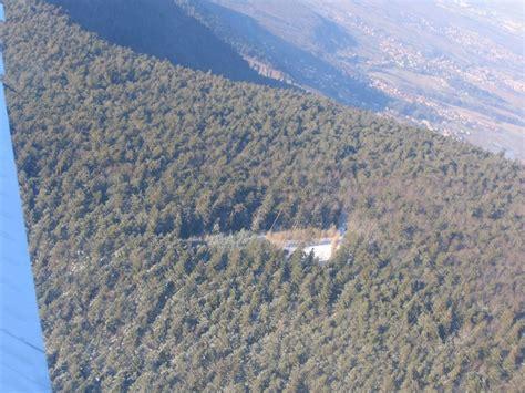 mont odile crash a320 air inter mont sainte odile barr aerosteles