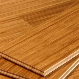 bamboo floors how to install glue down bamboo flooring With how to install nail down bamboo flooring