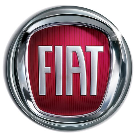 Fiat Emblem by Fiat 500x Opening Edition 2015 Cartype