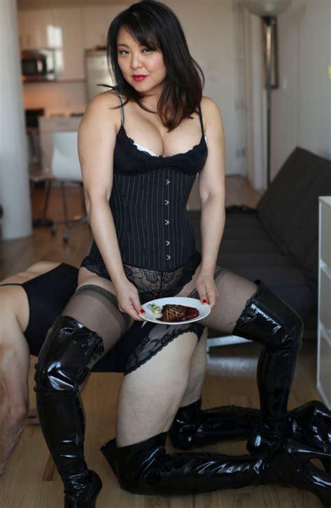 nackt in der küche dieser food verbindet fetisch mit kochen munchies