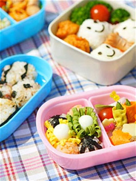 healthy lunch box ideas for preschoolers what to expect 882 | preschool eating gallery pack a bento styled lunch