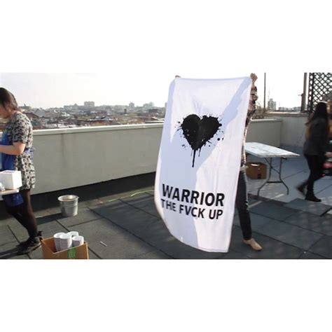X Stand X 1 Sit Climb by Warrior Whiskey Vessel Earthseawarrior