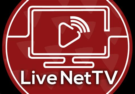Live Tv by Top 10 Best Android Apps To Free Live Tv