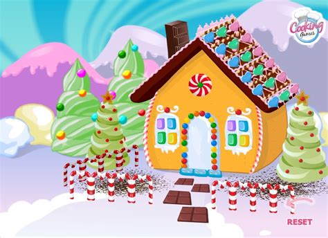Wallpaper Gingerbread House by Gingerbread House Wallpaper By Princesasevilla On Deviantart