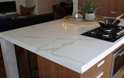 calacatta gold marble countertops amazing luxury calacatta gold quartz kitchen