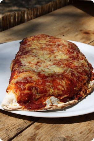17 meilleures id 233 es 224 propos de de viande italien sur de viande et