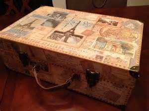 luggage tags favors diy suemo 39 s corner