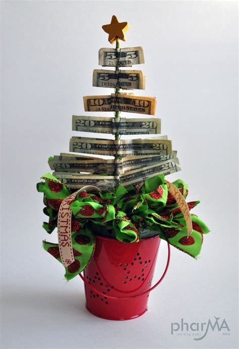 mass christmas gift ideas easy money tree phar ma the pharma