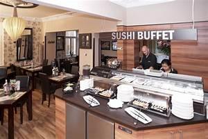 Sushi Bar Dresden : sushi wein radebeul ost in radebeul essen trinken veranstaltungen freizeit einkaufen ~ Orissabook.com Haus und Dekorationen