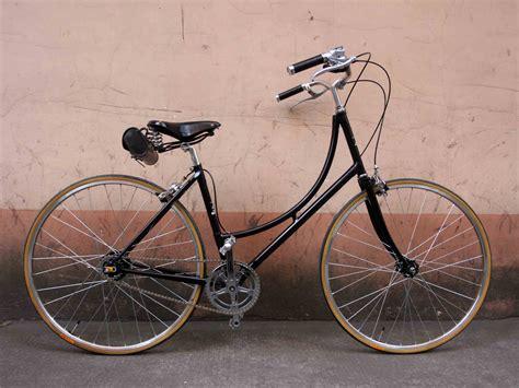 Moscow Custom Bicycles (velo Park 2012)