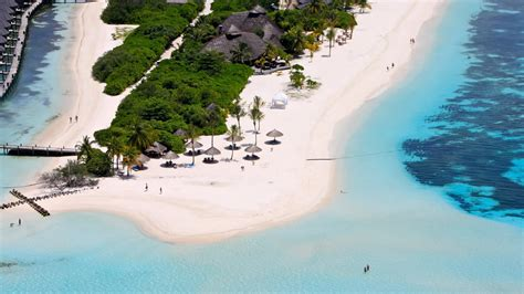 top gifts for kuredu sand bank relax in the maldives