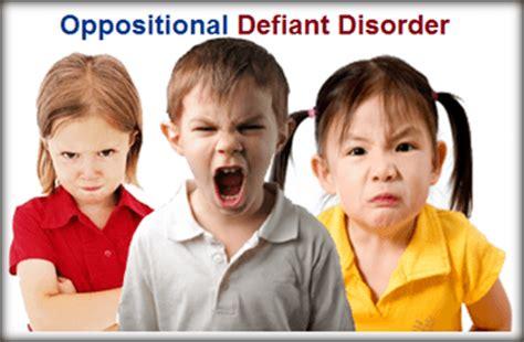 corner oppositional defiant disorder it 158 | od7