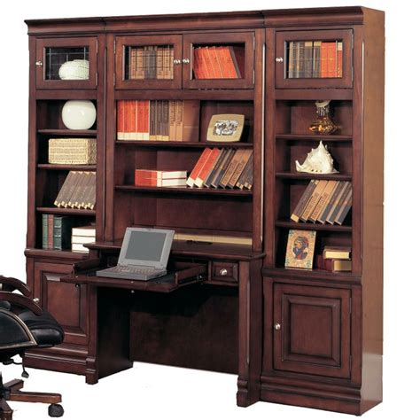 desk and bookshelf combo 17 best images about library bookcases on pinterest