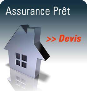 montant assurance pret immobilier assurance cr 233 dit immobilier