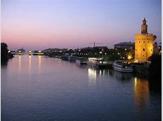 sevilla spain wallpapers Tour photos Travel pictures and