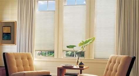 main types  blinds   home curtains design