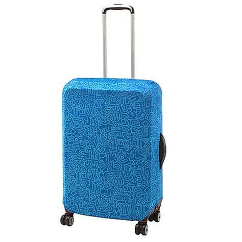 luggage cover l i samsonite