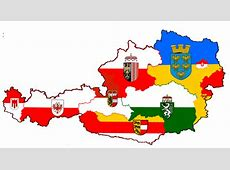 DateiAustria State Flag Mappng – Wikipedia
