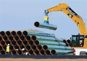 Anti-Pipeline Nuns Sue Federal Energy Regulatory ...
