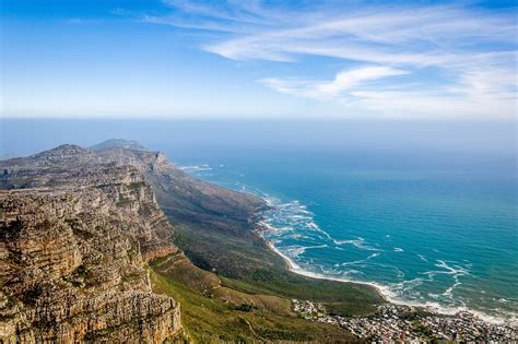14 Best Views Around The World  The Freedom Travellers