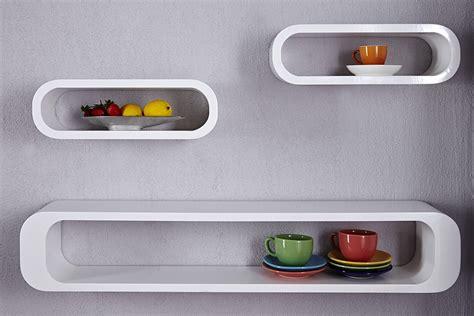 vertbaudet cuisine bois top etagere mural blanc colore meubles design d co