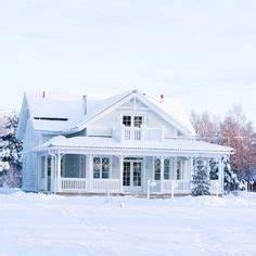 Amerikanische Häuser Innen : die 194 besten bilder von h user im skandinavischen stil in 2020 haus schwedenhaus und ~ A.2002-acura-tl-radio.info Haus und Dekorationen