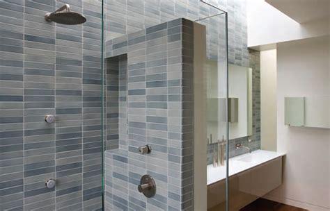 glass tile bathroom ideas 50 magnificent ultra modern bathroom tile ideas photos