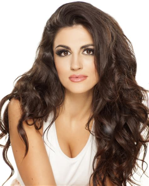 how to style your hair with dryer don t in the dryer here s how to style your hair