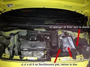 Batterie Peugeot 207 : batterie 207 diesel votre site sp cialis dans les accessoires automobiles ~ Medecine-chirurgie-esthetiques.com Avis de Voitures