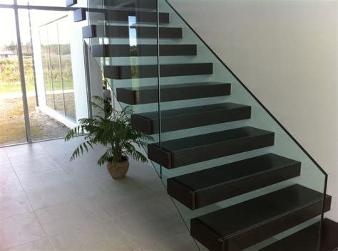 architectural stairs christchurch custom stairs staircases division