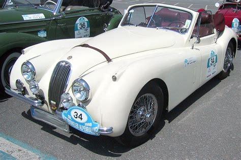 amazing jaguar parts jaguar xk 120 photos 9 on better parts ltd