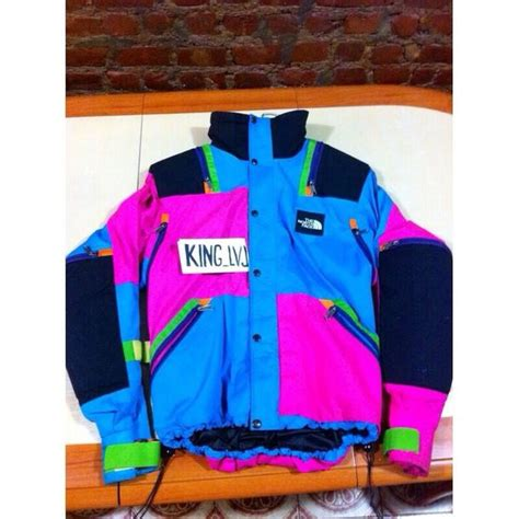 colorful windbreakers jacket windbreaker coat winter cold colorful